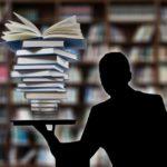 Il diploma in un anno: come si fa?