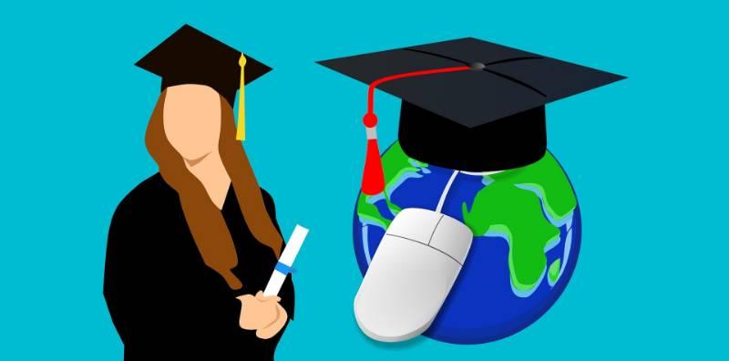 diploma da casa online