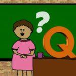 Abilitazione scuola primaria: tutti i requisiti per insegnare