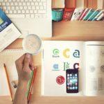 Alternanza scuola-lavoro: in cosa consiste e come partecipare nel 2019