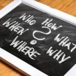 Iscrizioni scuola online: come presentare la domanda telematicamente