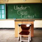 Personale ATA 2019: come partecipare al concorso e requisti essenziali