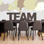 Come impostare la formazione del personale in azienda