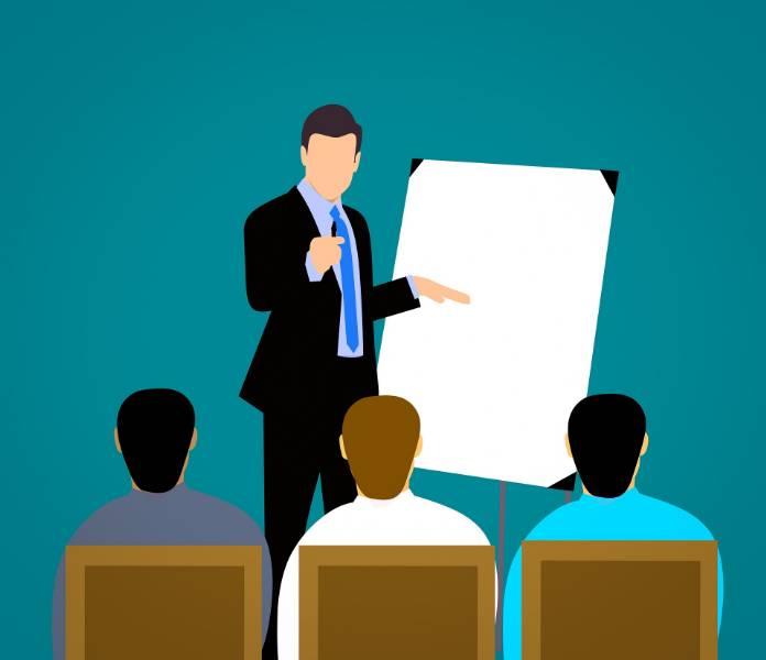 corsi formazione regionali