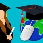 Come conseguire il diploma online da casa e quanto costa?