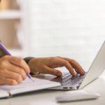 Agenzia per il lavoro: come aiuta a trovare lavoro