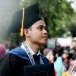 Come ottenere il diploma di maturità in un anno